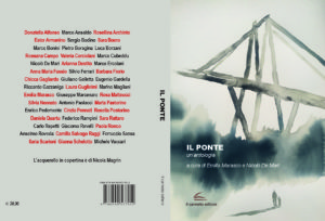 cover_ponte_estesa