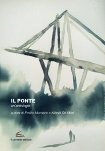 cover_ponte_fronte