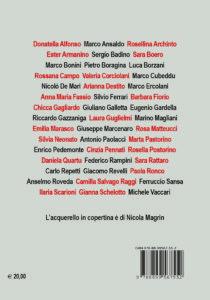 cover_ponte_retro