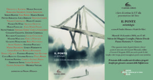 invito_ponte_ducale_bozza