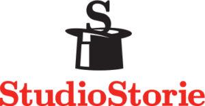 logo StudioStorie2
