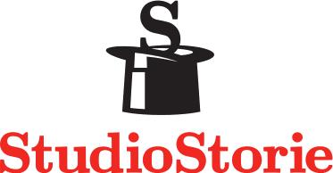 StudioStorie