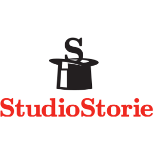 logo-studio-storie